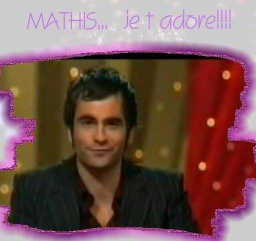 mathis